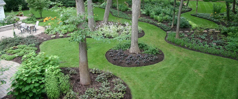 Professional Gardening, Landscaping, U0026 Tree Services